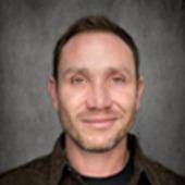 Jason White (Century 21 Four Seasons)
