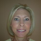 Barb Merrill, GRI, Associate Broker (Cactus Mountain Properties, LLC)
