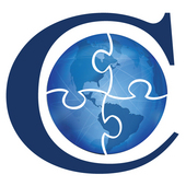 Creative Concepts Investments, Inc. (Creative Concepts Investments, Inc.)