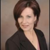 Gwen Stratton (HomeSmart Advantage)