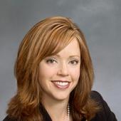 Sally Souza