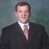 Jeff  Drew, Massachusetts Mortgage Professional (Star Mortgage 691 Washington Street, Easton, MA 02375)