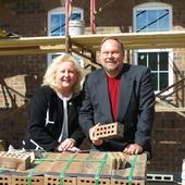 Kim Marie & John Kapustik, Kapustik Real Estate Experts - Home Selling Team (Keller Williams Greater Cleveland Southeast)