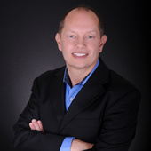 Alan Harris, San Diego Real Estate Broker with Keller Williams (Keller Williams Realty)