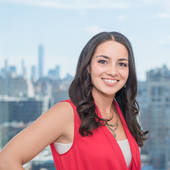 Laura Cerrano, Certified Feng Shui Expert, Speaker & Researcher  (Feng Shui Manhattan Long Island)