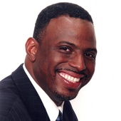 Bryant D. Jones (Long & Foster - Moorestown and Phila Center City Sales)