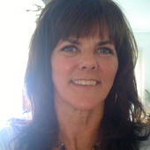Teresa Gordon, Broker/Owner - Five Lakes Real Estate (Five Lakes Real Estate)