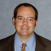 Michael Veri (Realty Executives Mid Florida)