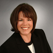 Suzan Kopin (Coldwell Banker Residential)
