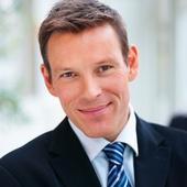 Joe Kelly, Bridge Loan Financing - Commercial Hard Money Loans (Pacific Sun Capital - Commercial Bridge Loans & Investments)