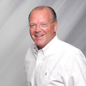 Bill Hayden, Bill Hayden (REMAX of Stuart)