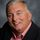 Tim  Guilliams, Real Estate and Relocation Consultant  (Rinehart Realty)