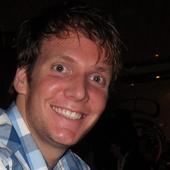 Dane Maxwell (Real Estate Recruiting Tools - Zannee.com)