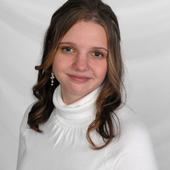 Melissa Furman, Lic Real Estate Salesperson Luxury Homes (Keller Williams Capital District Real Estate)