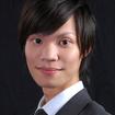 Jonathan Chi