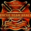 Rescue Team Realty
