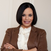 Tonya Vercher Hairston (Solid Source Realty)