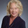 Julie Moorhead, A Love of Selling Homes (Edina Realty, affiliate of Berkshire Hathaway)