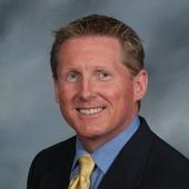 Bob Kelly (Keller Williams Real Estate)