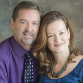 Corey & Erika Kahler (The Cascade Team)