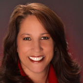 Lisa Aguilera, Aguilera Real Estate Team at Keller Williams Tracy (The Aguilera Real Estate Team - Homes in Tracy and Mountain House, Central Valley California)