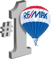 Valyrie Ellis (RE/MAX Achievers)