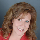 Amy Blunt (Welcome Home Realty)
