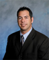 Aaron Meilich, Aaron Meilich (Golden Pacific Bank)