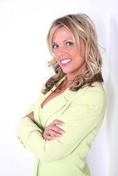 Kelley Carter-Hecht, Kelley Carter (Kelleysfinehomes @ My HOME GROUP)