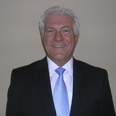 Larry  Thompson (Sierra Pacific Mortgage)