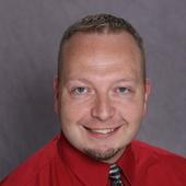 Michael Sinton, CRB, CRS, SFR, e-Pro (Weichert Realtors)