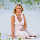 Leigh McPherson (RE/MAX of Orange Beach)