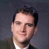 Nick Uhac (Royal LePage State Realty, Brokerage)