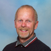 William (Bill) Zoller (U.S. Inspect, LLC)