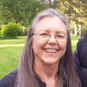 Linda McKissick (The Broker Network)