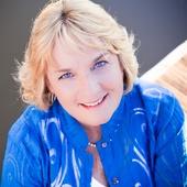 Kathy Byrnes, CDPE (RE/MAX at the Lake)