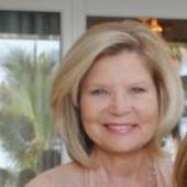 Carol  Barron Cross, Sunflower Homes & Equestrian LLC (SUNFLOWER HOMES & EQUESTRIAN LLC)