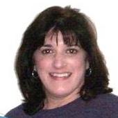 Marie Ketteler (Keller Williams Premier Realty)