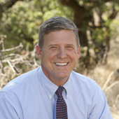 Jim Cheney, Rincon Valley Realtor (Saint Francis Property Santa Rosa, CA)