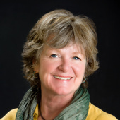 Ann Flack, Broker, ABR, Ann M Flack, Broker Associate, ABR (Peaks to Prairie Realty, LLC)