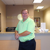 Randall Becker (Realty ONE Group)