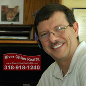 Gary Bolda, Gary Bolda (River Cities Realty SB)
