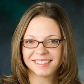 Suzanne Roy (Move, Inc., / realtor.com)