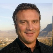 Eric Putoto, Personal Real Estate Corporation (RE/MAX Real Estate Kamloops)