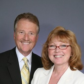 Donna MacBrayne (Long & Foster Real Estate)