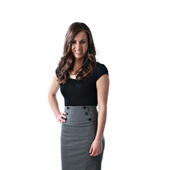 Kaitlin Murray (Royal LePage Regina Realty)