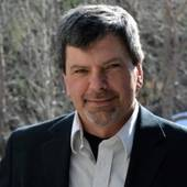 Paul Weese, Steamboat Springs Broker and Outdoor Enthusiast (Colorado Group Realty)