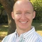 Michael Scher (Austin Home Inspection Team)