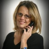 Bev King, Global Virtual Marketing Pro (Global Connection Virtual Office)