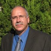 Chuck Tolbert (All Star Home Inspections)